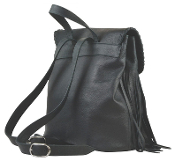 JJ Winters Charlie Backpack style 423