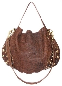 JJ winters #310 Hornback Leather as seen on Vanessa Hudgens Hilary Duff and at People.com