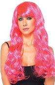 Leg Avenue Dolly Bob Wig