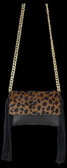 JJ Winters #432 Roxie Mini bag