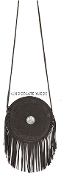 JJ Winters #455 Mini Hendrix Crossbody