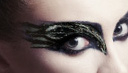 Xotic Eyes Black Swan